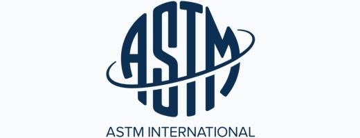 Certifications Logo